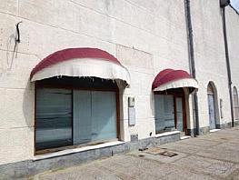 Local en alquiler en calle Miguel Mancheño, Arcos de la Frontera - 297533181