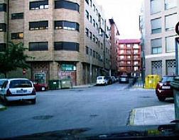 Local en alquiler en calle La Calleja, Tarancón - 297533187
