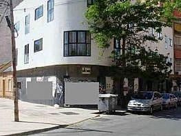 Local en alquiler en calle Horacio Lengo, Cruz de Humilladero en Málaga - 297533193