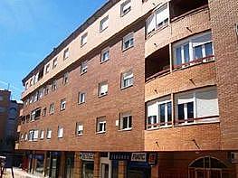 Local en alquiler en calle Dublin, Toledo - 297533217