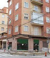 Local en alquiler en calle Francisco Pizarro, Albacete - 297533229