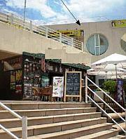 Local en alquiler en calle Muelle Levante, Casco Antiguo - Santa Cruz en Alicante/Alacant - 297533235