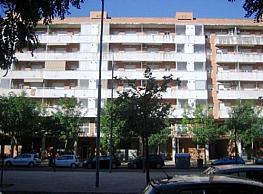 Local en alquiler en calle Corregidor Escofet, Lleida - 297533271