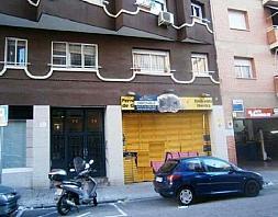 Local en alquiler en calle Gabriel y Galan, Sant Martí en Barcelona - 297533274