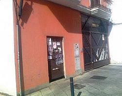 Local en alquiler en calle Bailen, Alcalá de Guadaira - 297533340