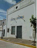 Local en alquiler en calle Bambera, Arcos de la Frontera - 297533448
