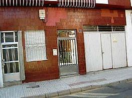 Local en alquiler en calle Agujero de San Andres, Benavente - 297533454