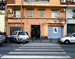 Local en alquiler en calle Pintor Maella, Camins al grau en Valencia - 297533475