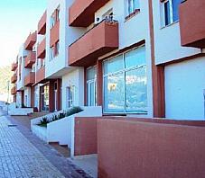 Local en alquiler en calle General Tf Edf Volcan de Timanfaya, Palma de Mallorca - 297533481