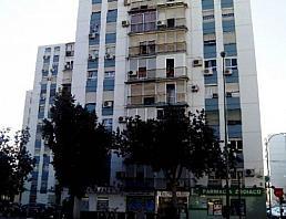 Local en alquiler en calle Rafael Alberti, San Pablo-Santa Justa en Sevilla - 297533601