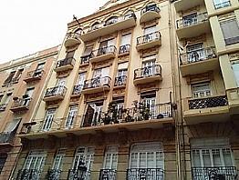 Local en alquiler en calle Sueca, Quatre carreres en Valencia - 297533604