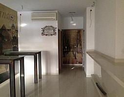 Local en alquiler en calle Adriático, Jerez de la Frontera - 297533622