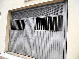 Local en alquiler en calle Coronel Gorrin, Santiago del Teide - 297533739