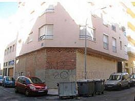 Local en alquiler en calle Seneca, El Cónsul-Ciudad Universitaria en Málaga - 297533763