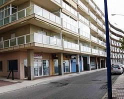 Local en alquiler en calle Maritimo Rey de España, Fuengirola - 297533811