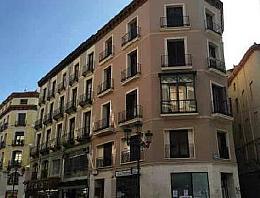 Local en alquiler en calle Alfonso i, Zaragoza - 297533865