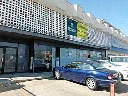 Local en alquiler en polígono Nivel Industrial Store, San Pablo-Santa Justa en Sevilla - 300481250