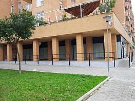 Local en alquiler en calle Gruta de Las Maravillas, Distrito Norte en Sevilla - 300481256