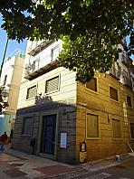 Local en alquiler en calle Menendez Pelayo, Casco Antiguo en Sevilla - 300481271