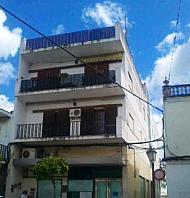 Local en alquiler en calle Perez Galdos, Arcos de la Frontera - 300459956