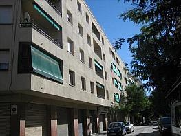 Local en alquiler en calle Mas Calvo, Vila-Seca - 300460133