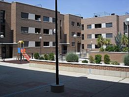Piso en alquiler en calle Santa Isabel de Aragon, Cadrete - 300460412