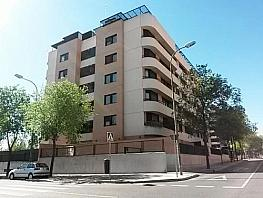 Piso en alquiler en calle Euterpe, Canillejas en Madrid - 300460457