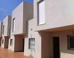 Casa adosada en alquiler en calle Miguel Clavijo, Estepona - 300460562