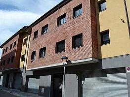 Piso en alquiler en calle Asdrubal, Roda de Ter - 300460568