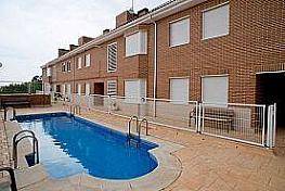 Piso en alquiler en calle De la Ermita, Pozuelo del Rey - 300460859