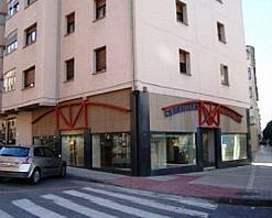 Local en alquiler en calle Virgen del Puy, San Juan en Pamplona/Iruña - 300461045