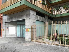 Local en alquiler en calle Luis Montoto, Nervión en Sevilla - 300461144