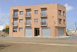 Piso en venta en calle Sant Miquel, Deltebre - 300461549