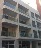Piso en venta en calle De la Pau, Calpe/Calp - 300462971