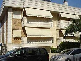 Local en alquiler en calle Lluis Companys, Sant Esteve Sesrovires - 303085949