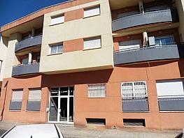Piso en venta en calle El Corralot, Montbrió del Camp - 347052222