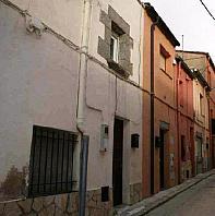 Casa adosada en venta en calle Del Vidre, Jonquera, La - 300472877