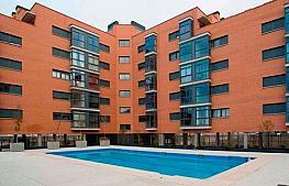 Piso en alquiler en calle Corral de Almaguer, Villa de vallecas en Madrid - 303075572