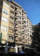 Local en alquiler en calle Hernan Cortes, Casco Histórico en Zaragoza - 303076133