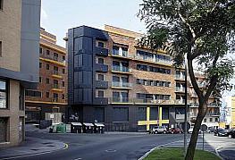 Garaje en alquiler en calle Buenos Aires, Huelva - 303076871