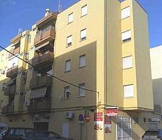 Local en alquiler en calle Hermanos Alvalez Quintero, Algeciras - 347049066
