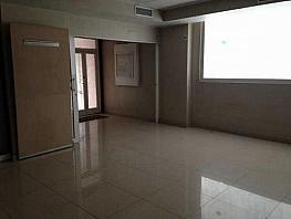 Local en alquiler en calle Julian Besteiro, Guadalajara - 347049021