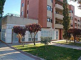 Local en alquiler en calle Beleña, Guadalajara - 347049039