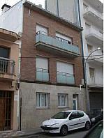 Piso en venta en calle Lleida, Pineda de Mar - 303079763