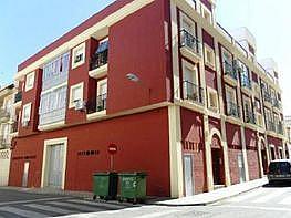 Piso en venta en calle Jose Moran Duran, Almendralejo