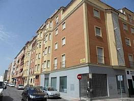 Piso en venta en calle Jesus Rincon Jimenez, Badajoz