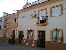Casa en venta en calle Jose Espronceda, Carlota (La)
