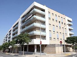 Piso en alquiler en calle Onze de Setembre, Lleida - 346945981