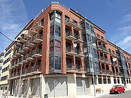 Bajo en alquiler en calle De la Generalitat, Tàrrega - 346946860