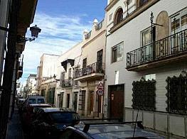 Piso en alquiler en calle Federico Rubio, Puerto de Santa María (El) - 346947430